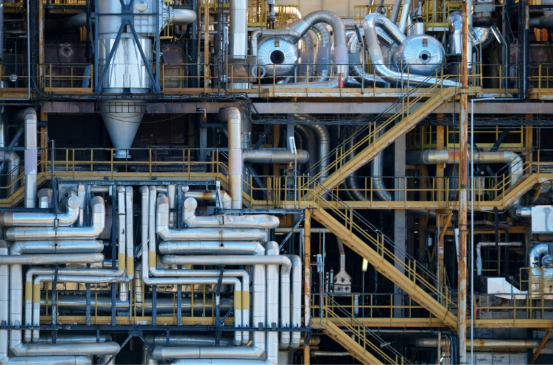 Enhancing resource recovery through thermal/hydrothermal processing