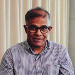 Aravind_Surapaneni_HS