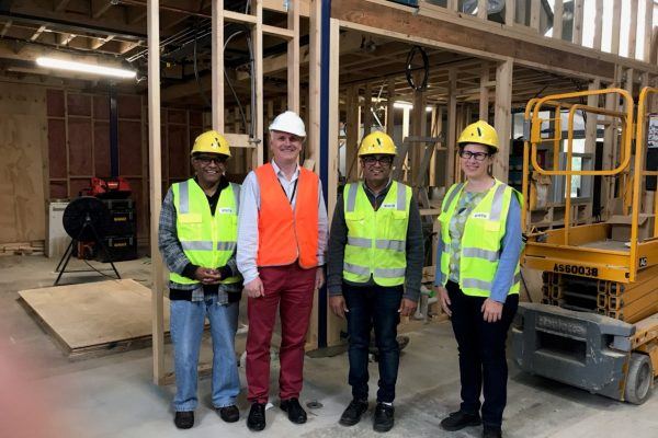 Site meeting 25 March 2021_2