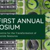 2021 symposium title