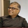 Aravind Surapaneni