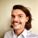 Jake Elliott profile picture